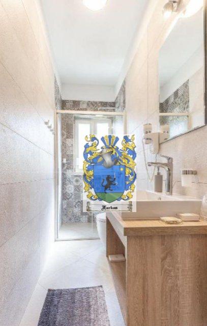 New villas for sale Istria, Real estate agency Farkaš, new villa with pool near Poreč, 17