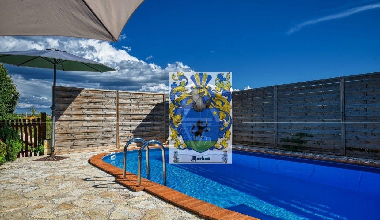Real estate Croatia, Farkaš, stone houses for sale, Istria, 8