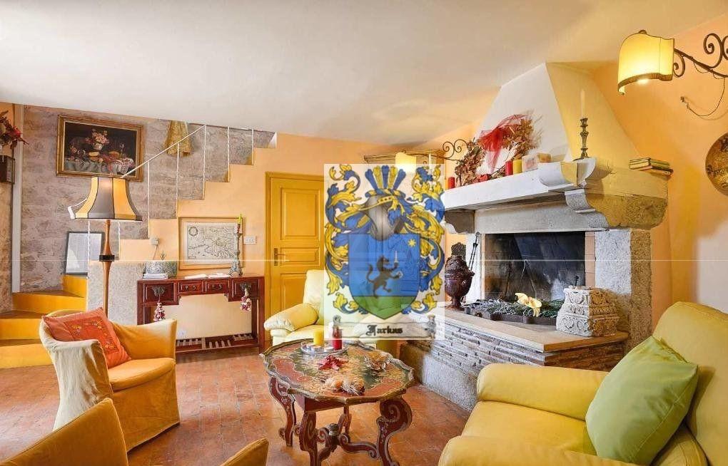 Steinhaus zu verkaufen Istrien, Farkaš immobilie, steinhause neben Poreč, 12