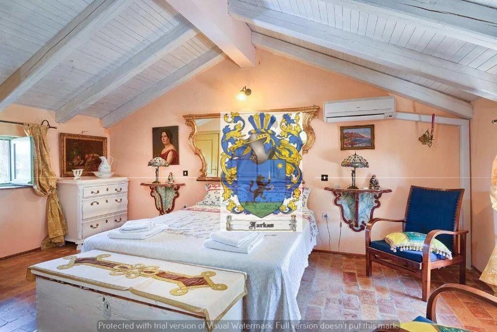 Steinhaus zu verkaufen Istrien, Farkaš immobilie, steinhause neben Poreč, 15