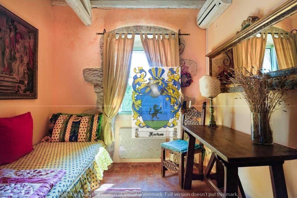 Steinhaus zu verkaufen Istrien, Farkaš immobilie, steinhause neben Poreč, 16