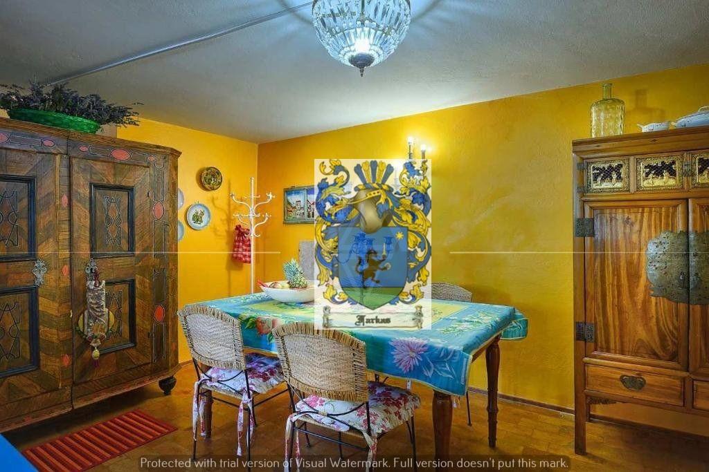 Steinhaus zu verkaufen Istrien, Farkaš immobilie, steinhause neben Poreč, 20