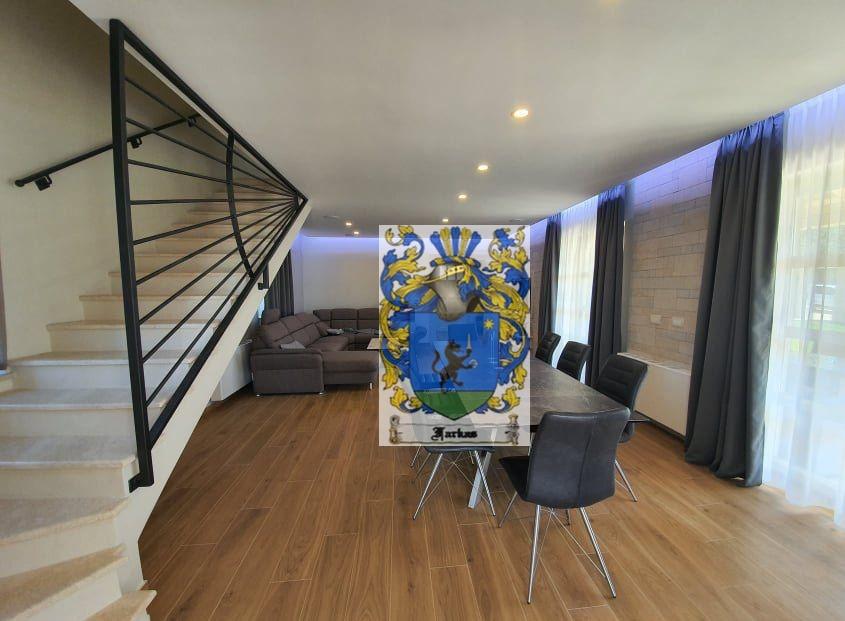 Steinhäuser zu verkaufen Istrien, Farkas Immobilien, 16