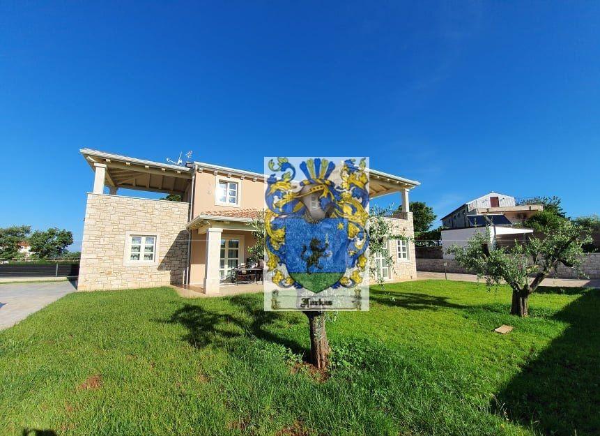 Steinhäuser zu verkaufen Istrien, Farkas Immobilien, 3