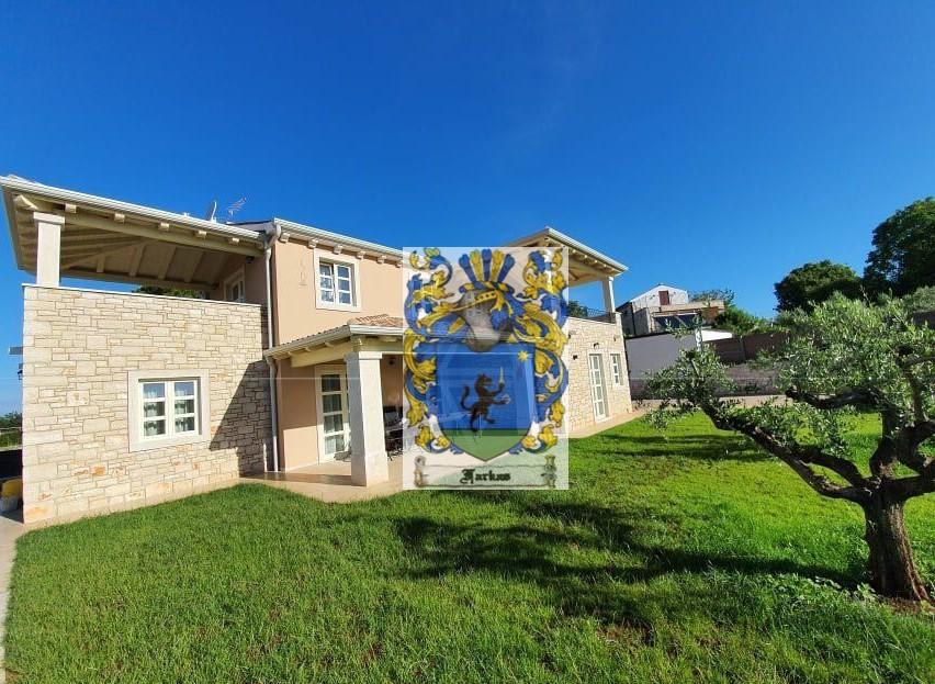Steinhäuser zu verkaufen Istrien, Farkas Immobilien, 4