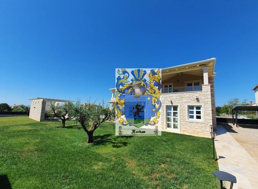 Steinhäuser zu verkaufen Istrien, Farkas Immobilien, 7